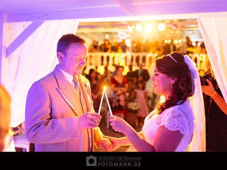 wedding photographer brazil 19