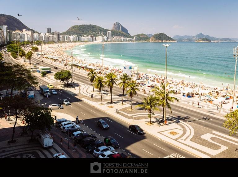hochzeitsfotograf brasilien 2