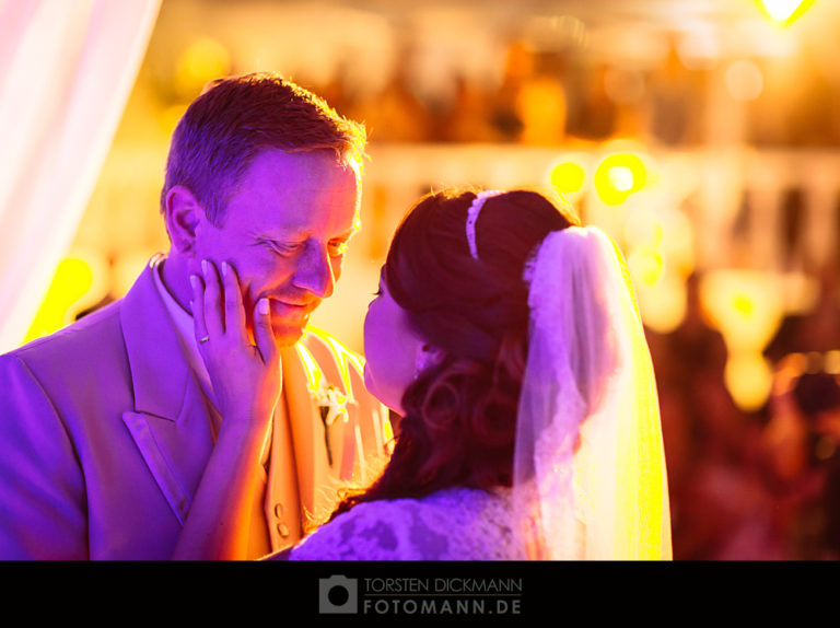 wedding photographer brazil 20