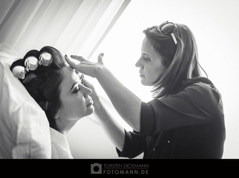 wedding photographer brazil 23