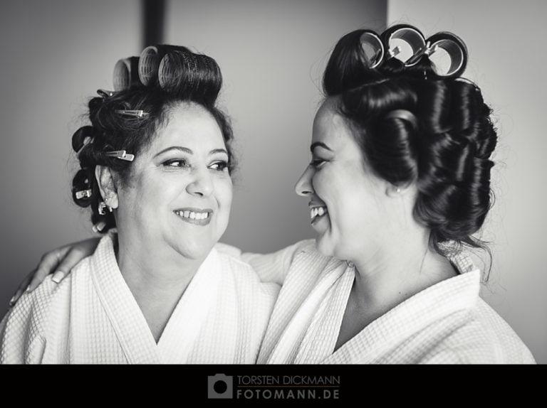 wedding photographer brazil 24