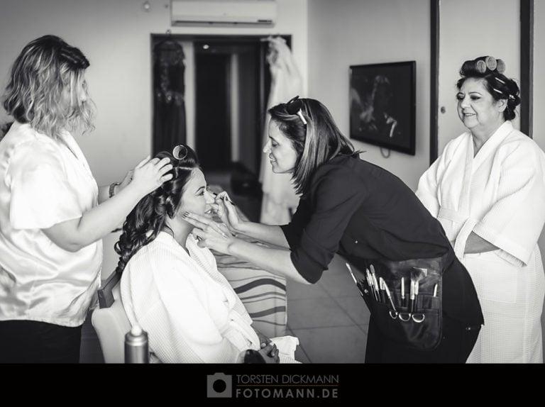 wedding photographer brazil 25
