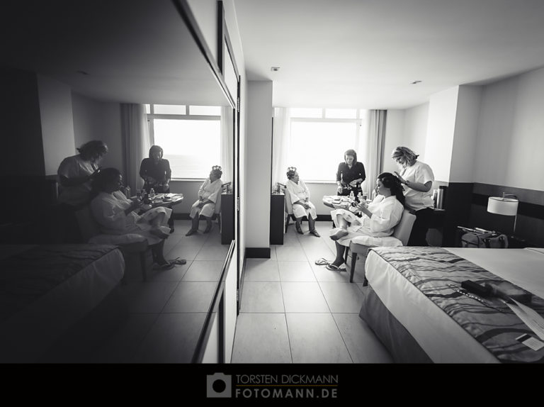 wedding photographer brazil 27