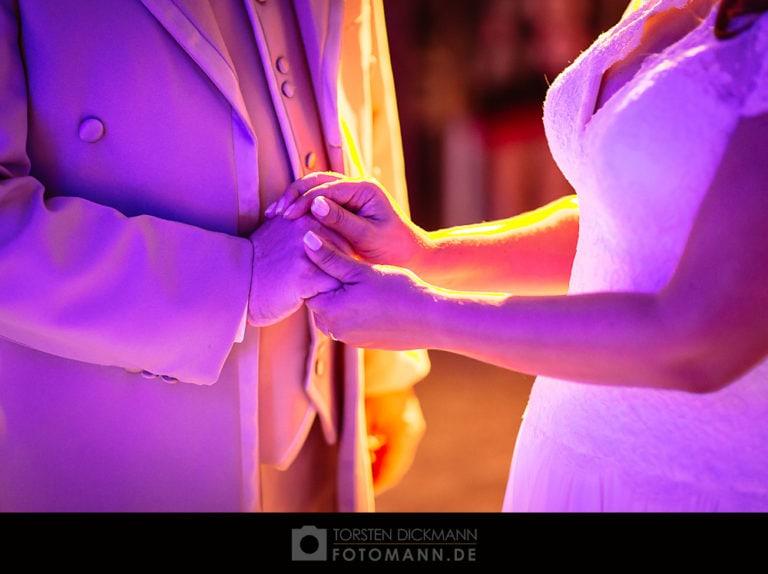 wedding photographer brazil 30