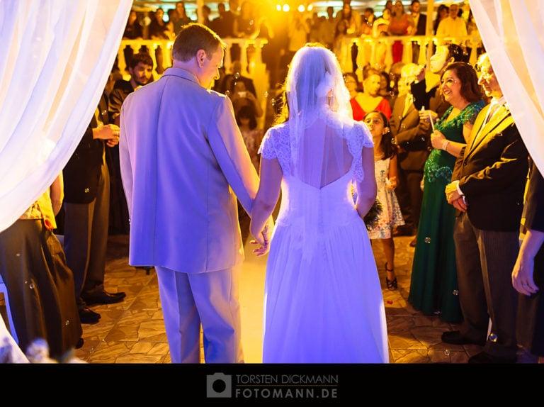 wedding photographer brazil 31