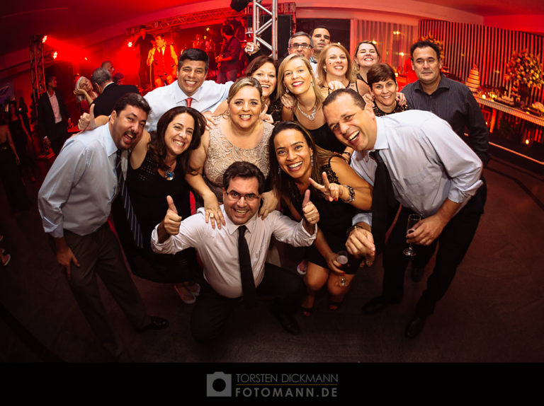 wedding photographer brazil 32