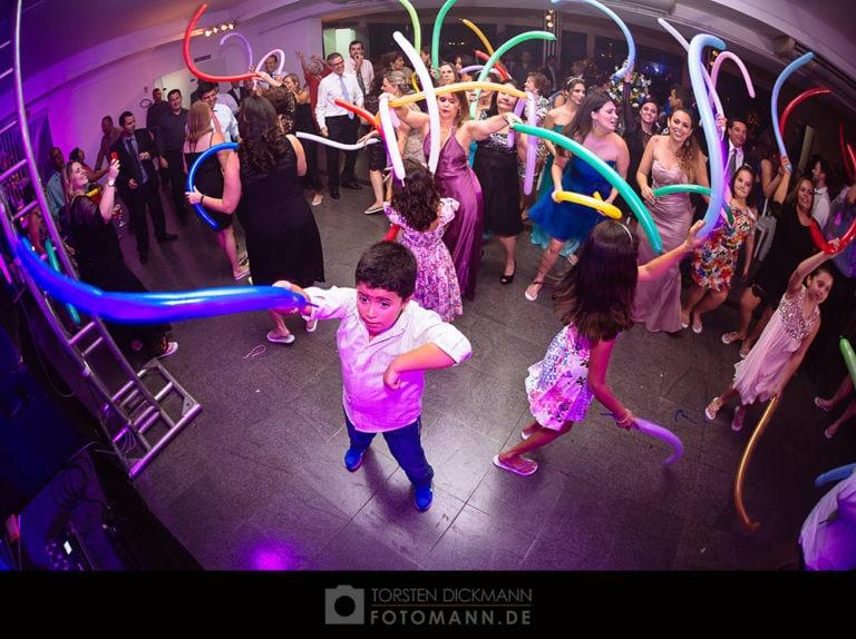 wedding photographer brazil 34