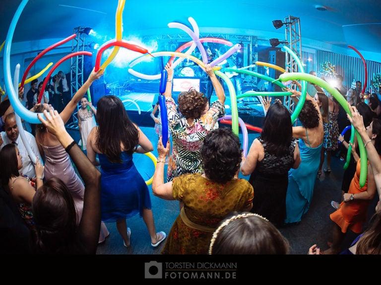 wedding photographer brazil 35