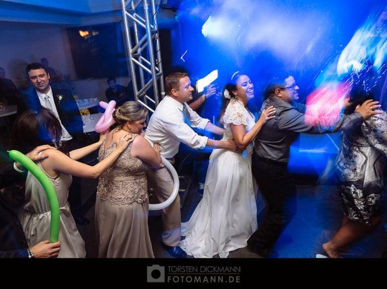 wedding photographer brazil 36