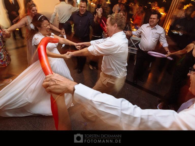 wedding photographer brazil 37