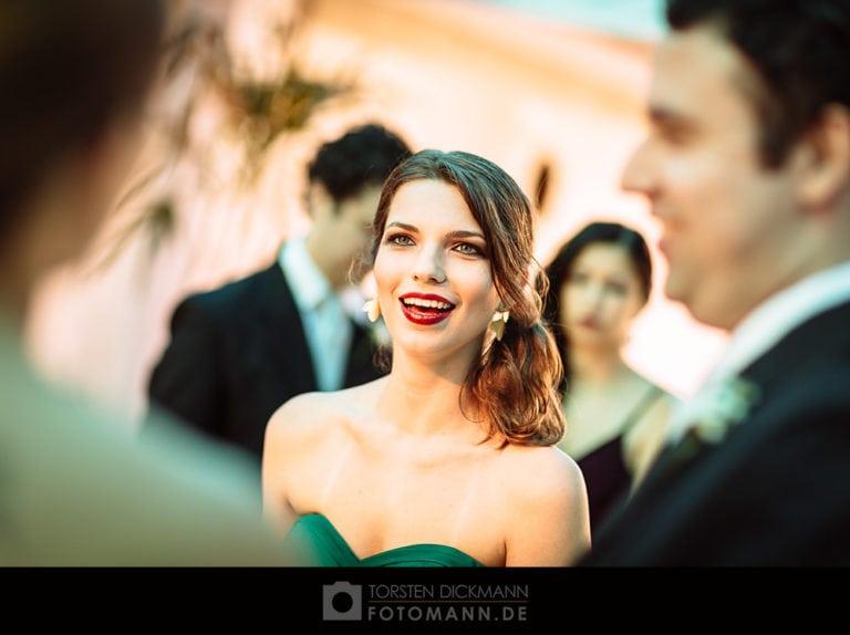 wedding photographer brazil 4