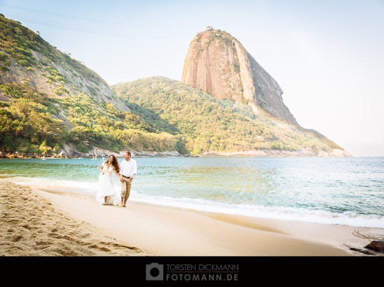 wedding photographer brazil 40