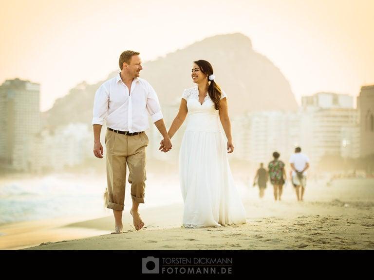 wedding photographer brazil 42
