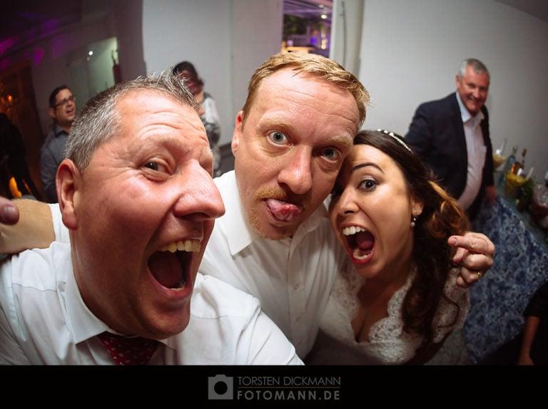 wedding photographer brazil 43