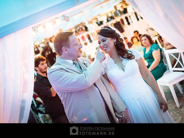 wedding photographer brazil 44
