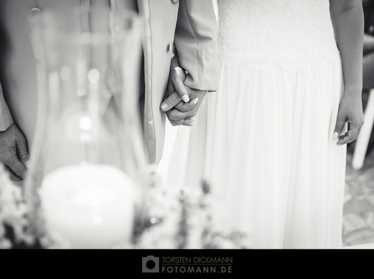 wedding photographer brazil 45