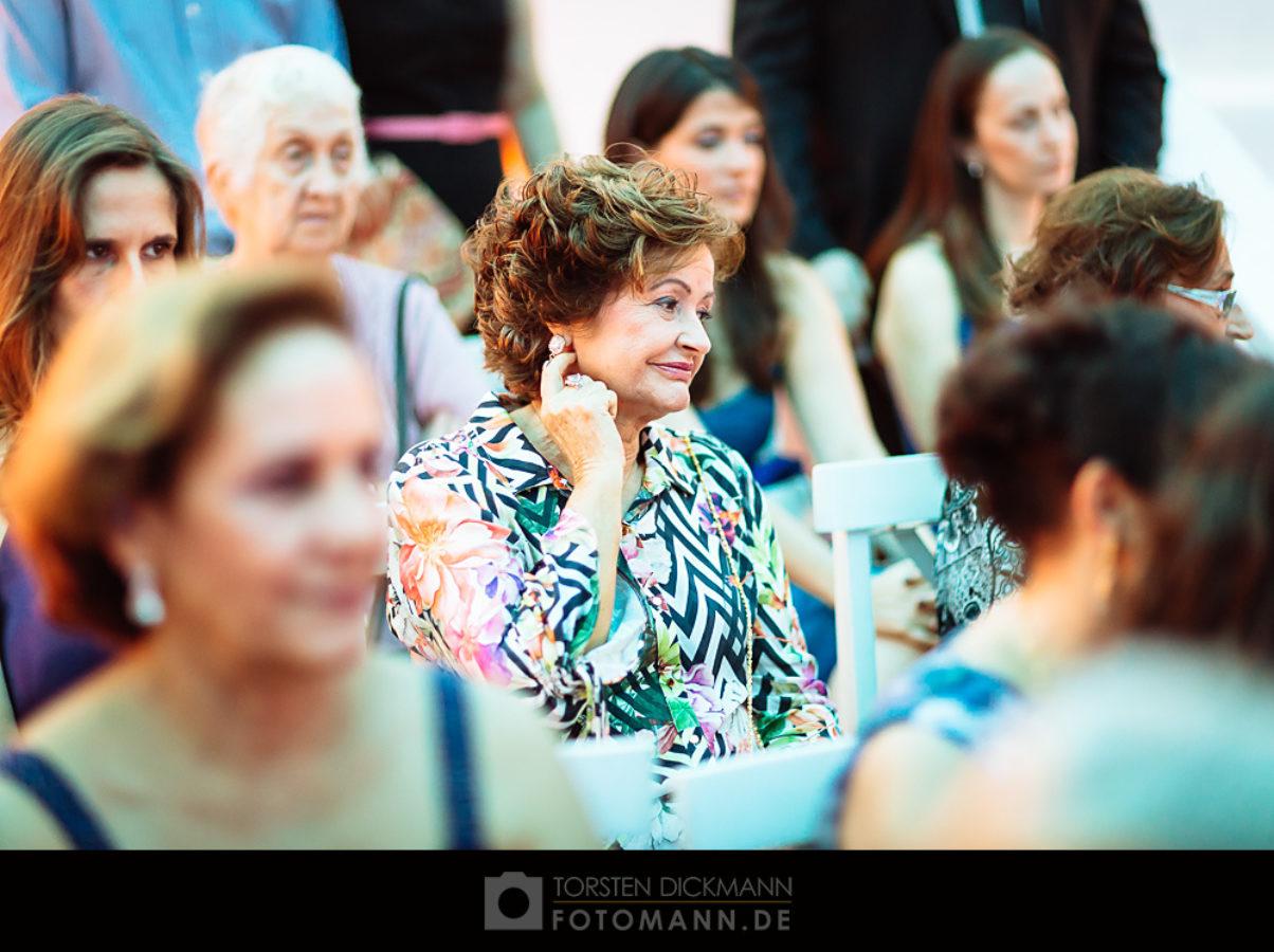 wedding photographer brazil 47
