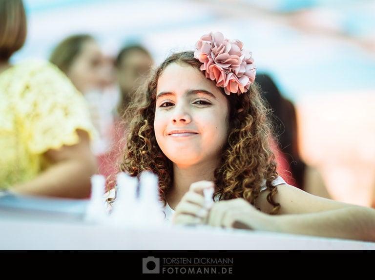 wedding photographer brazil 5