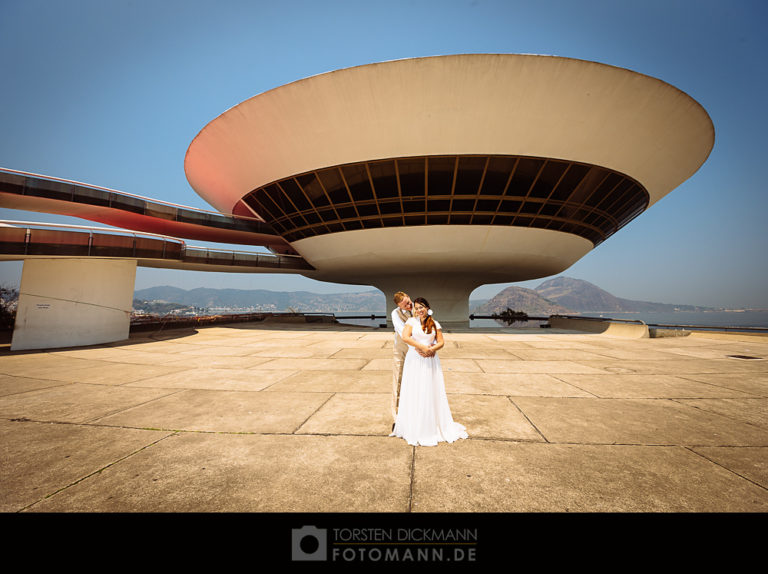 wedding photographer brazil 51