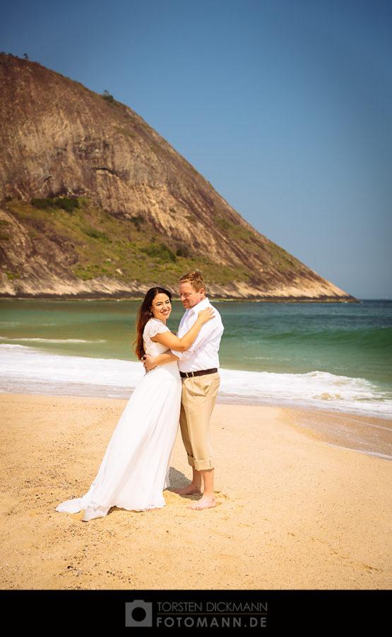 wedding photographer brazil 52