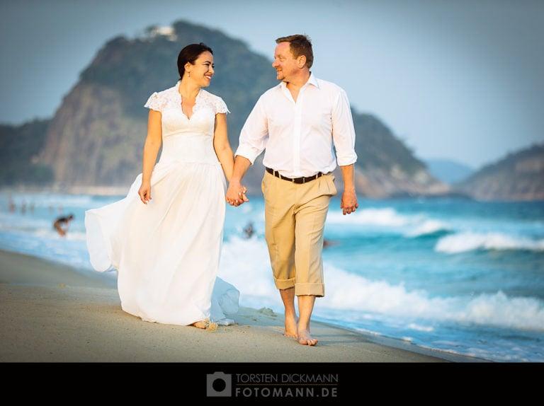 wedding photographer brazil 53