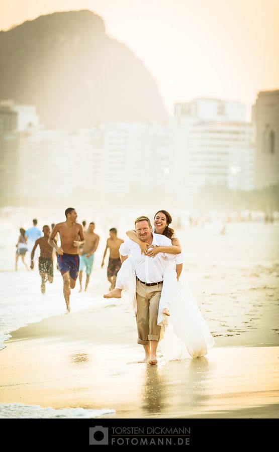 wedding photographer brazil 54