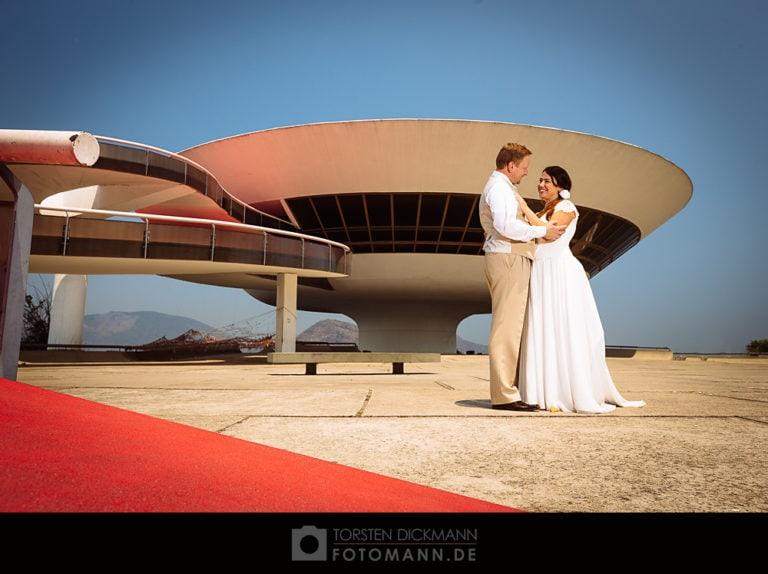 wedding photographer brazil 55