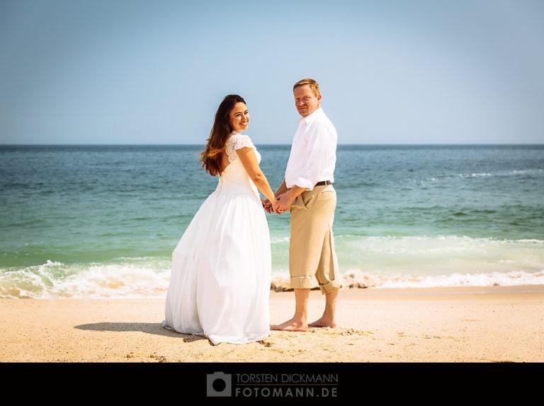 wedding photographer brazil 56