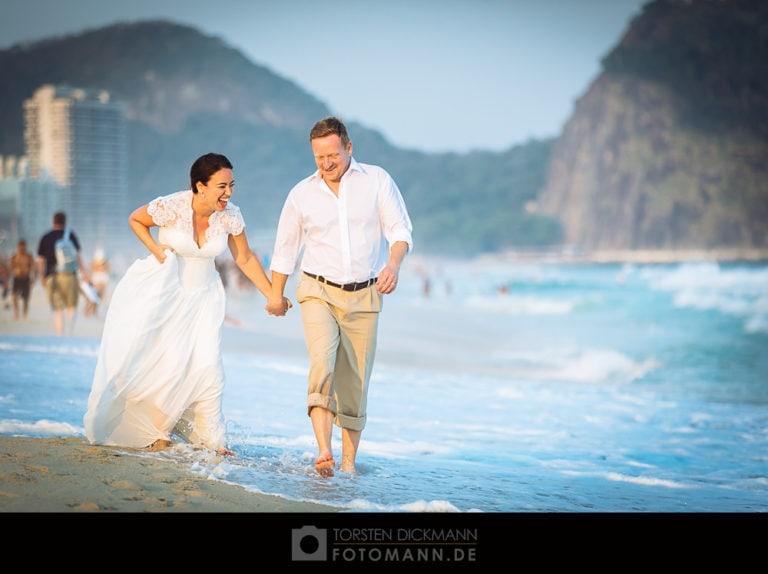 wedding photographer brazil 57