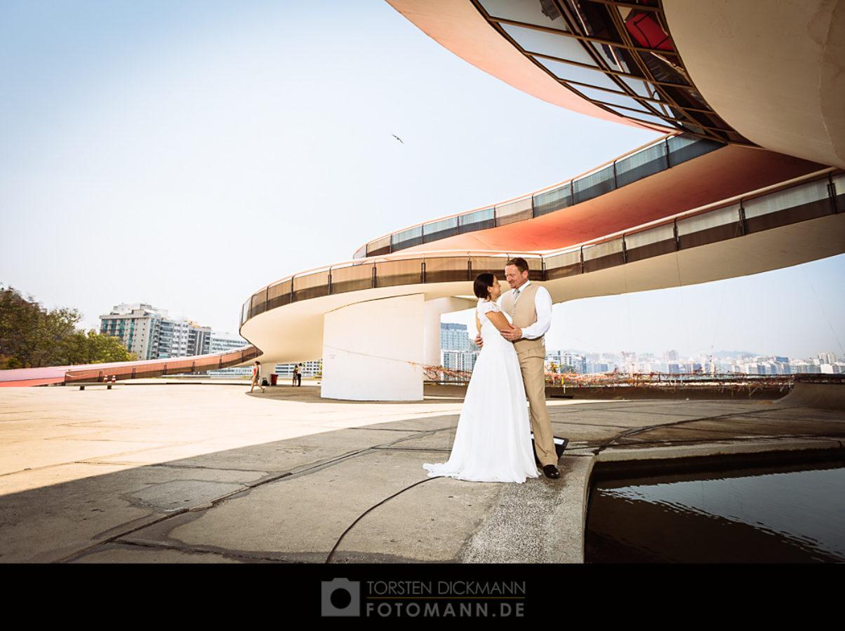 wedding photographer brazil 58