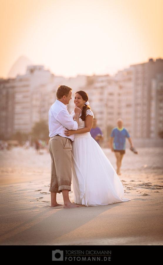 wedding photographer brazil 59