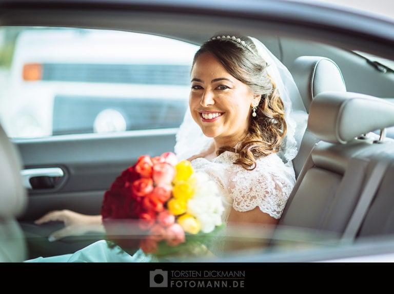 wedding photographer brazil 6