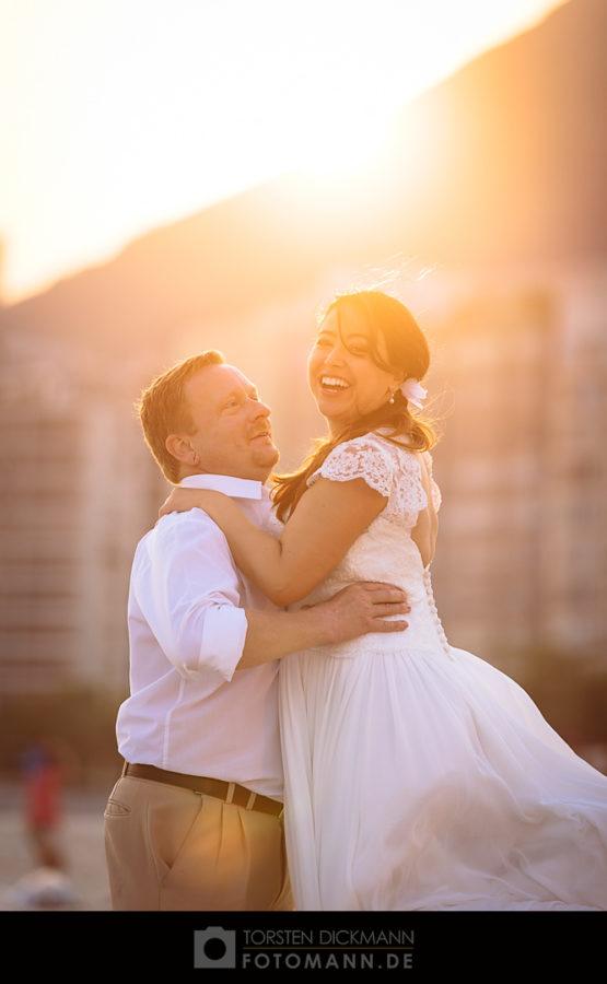 wedding photographer brazil 60