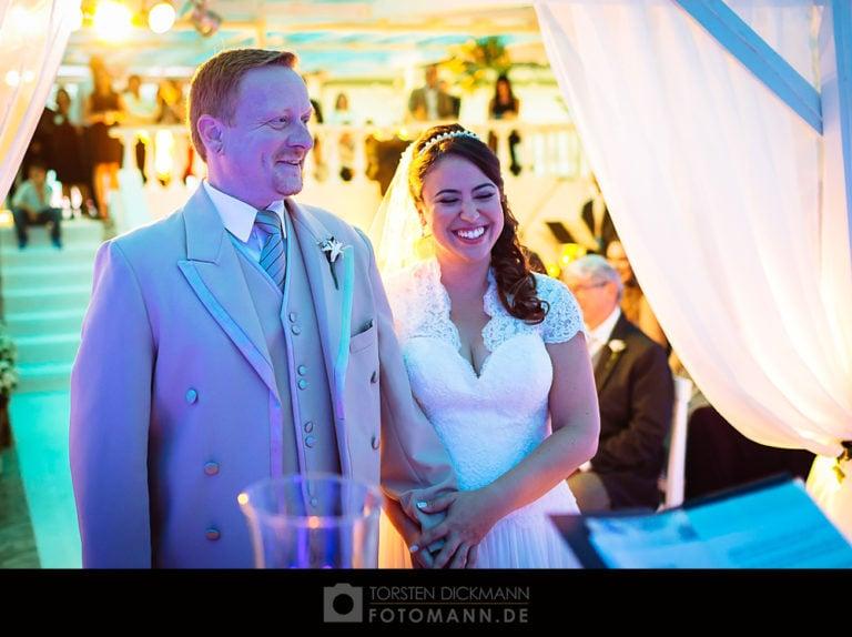 wedding photographer brazil 64