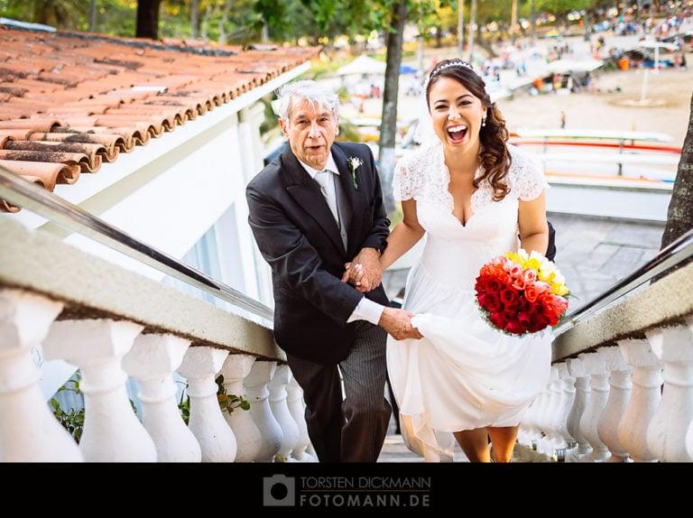 wedding photographer brazil 9