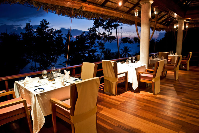 lemuria resort praslin 3