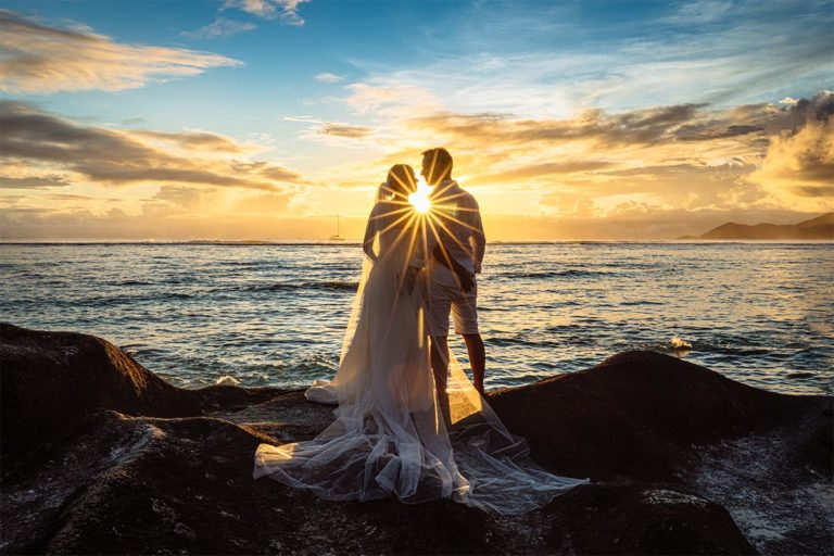wedding seychelles top photos 01