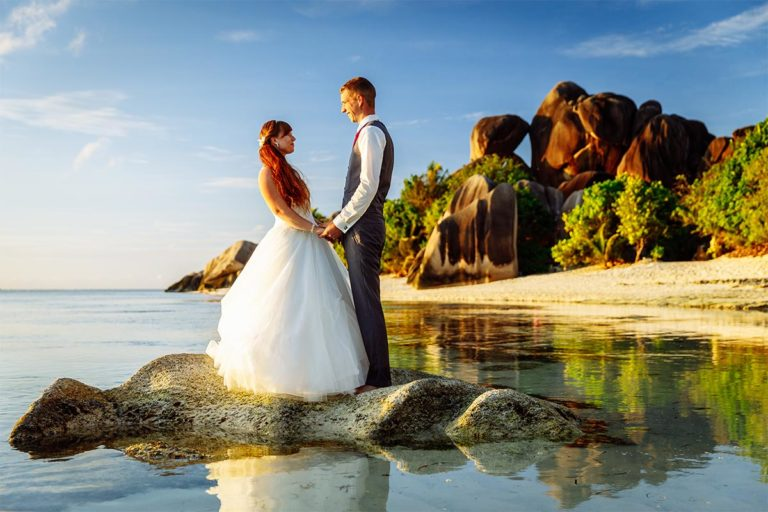 wedding seychelles top photos 07