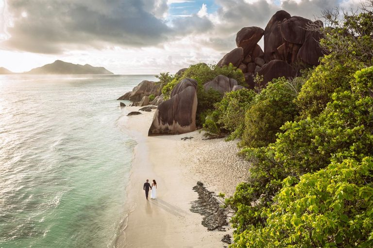 wedding seychelles top photos 08