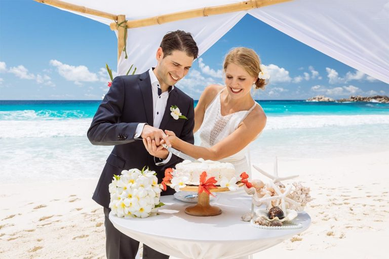 wedding seychelles top photos 09