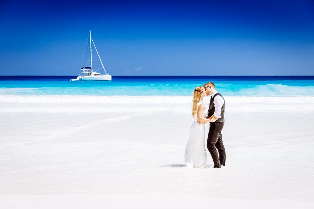 wedding seychelles top photos 11