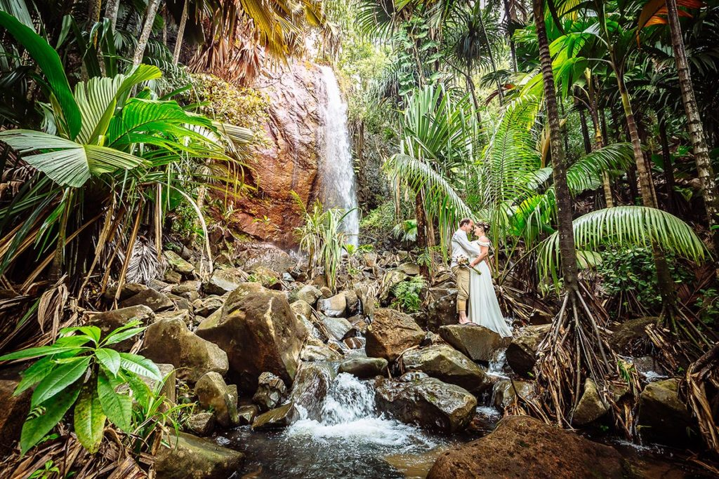 wedding seychelles top photos 12