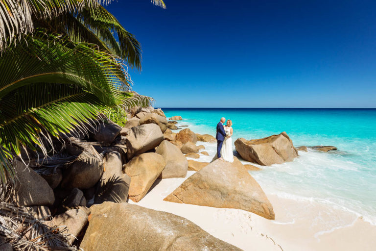 wedding seychelles wedding photographer seychelles 003