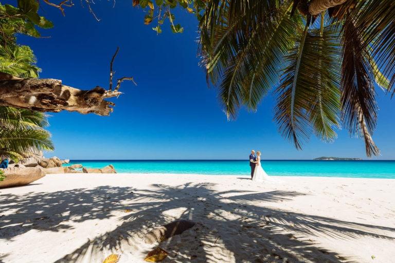 hochzeit seychellen hochzeitsfotograf seychellen 004