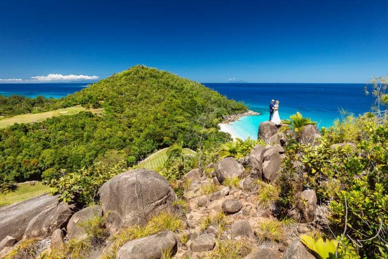 hochzeit seychellen hochzeitsfotograf seychellen 005