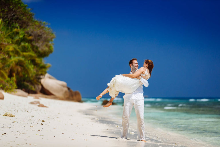 wedding seychelles wedding photographer seychelles 008