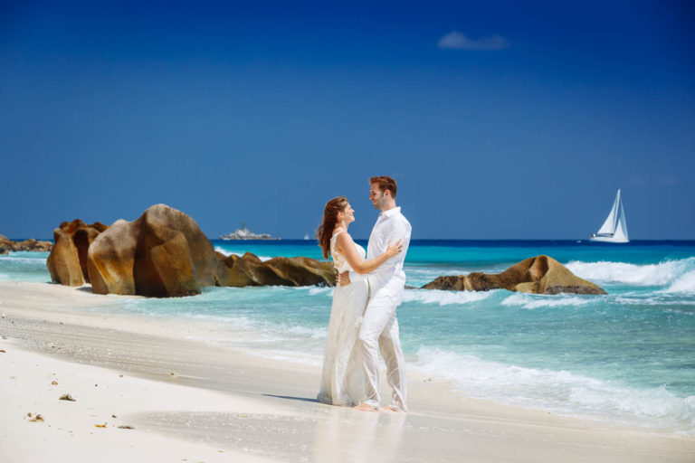 wedding seychelles wedding photographer seychelles 010