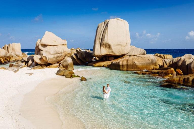 hochzeit seychellen hochzeitsfotograf seychellen 011