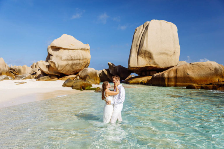 wedding seychelles wedding photographer seychelles 012