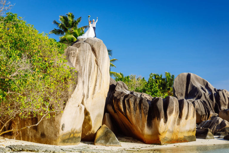 wedding seychelles wedding photographer seychelles 014